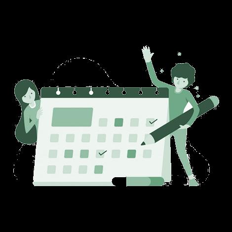 grant-schedule