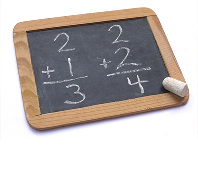 Math_Elementary_Teachers